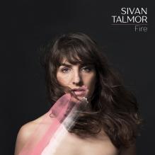 Fire Album Bandcamp