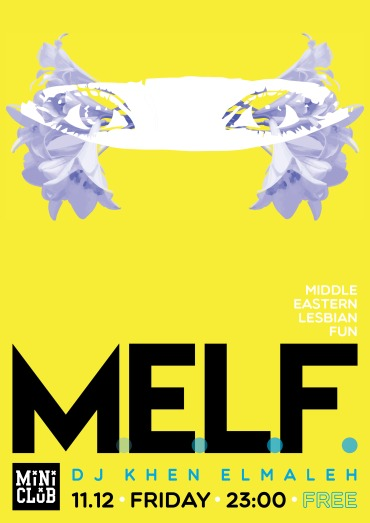 MELF POSTER 11.12 WEB