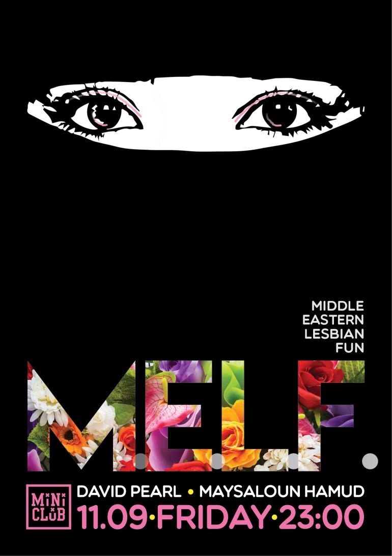 MELF3