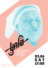YAFO for ALL 365 WEB