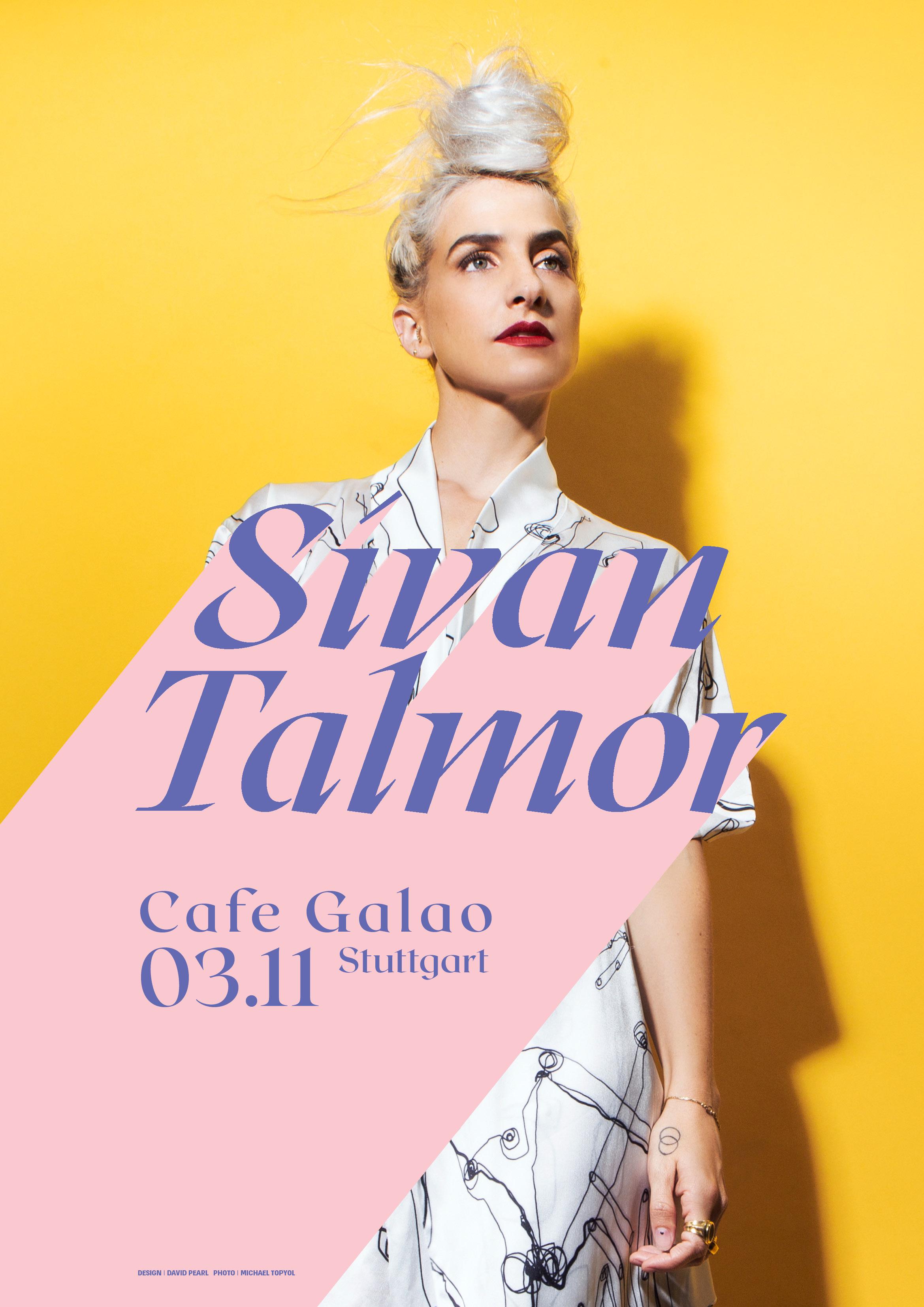 Sivan Poster 03.11