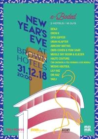 fb_poster_brown