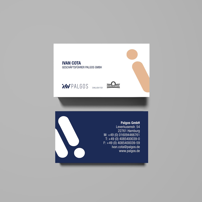 Palgos buisness card2