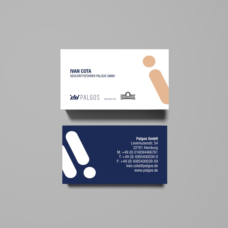 Palgos buisness card2